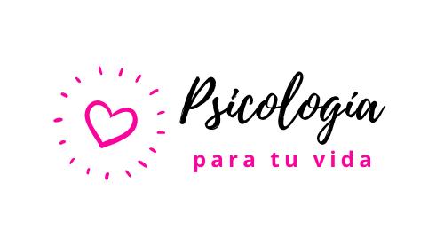 Psicología para tu vida